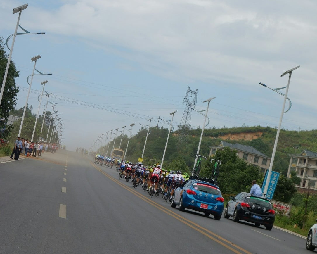 toc2-etappe4-2