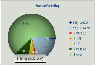 Skjermbilde 2014-11-20 kl. 13.34.59